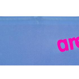 arena Powerskin R-Evo One Jammer Men blue-powder pink